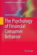 [E-Book] The Psychology